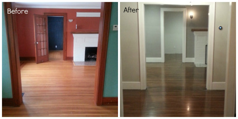 hall-before-after